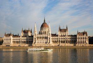 Loi sur le genre : la Hongrie dans la ligne de mire de l'Europe
