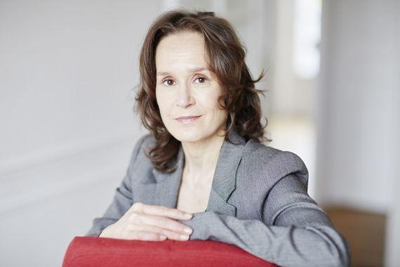 Bérénice Levet