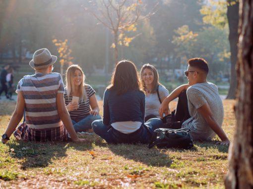 Bioéthique, PMA, GPA, les enfants ont la parole