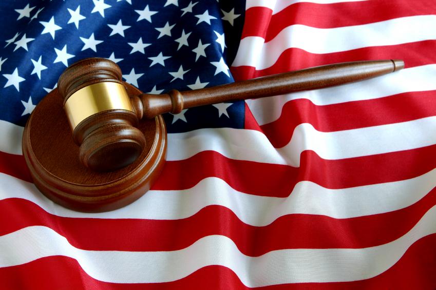 Donald Trump nomme Amy Coney Barrett à la Cour suprême
