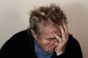 Des stratégies de distraction pour diminuer la perception de la douleur ?