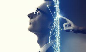 Une intelligence artificielle pour réguler le niveau de conscience ?