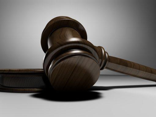 Transgenre : La Cour de cassation rejette l'inscription de mère à l'état civil