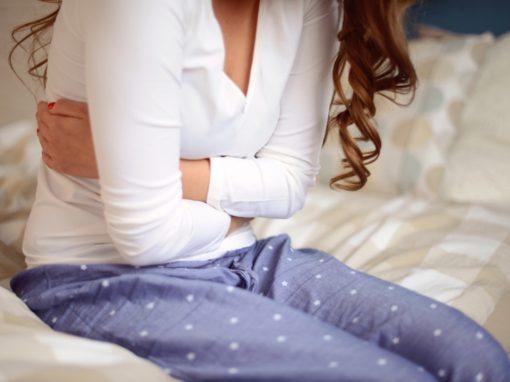 Contraception : « de plus en plus de femmes ne supportent plus de souffrir des effets secondaires »