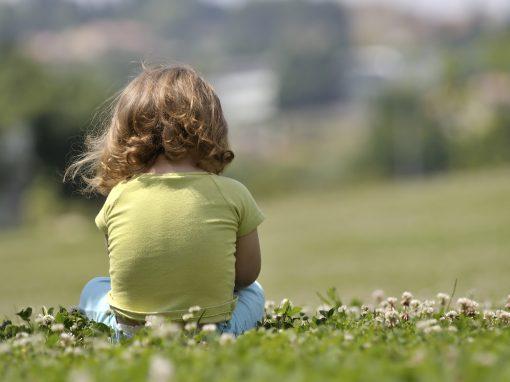 Proposition de loi sur l'adoption : vers « la suppression de garanties essentielles pour les enfants »