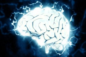 Des stimulations électriques pour influencer les choix ?