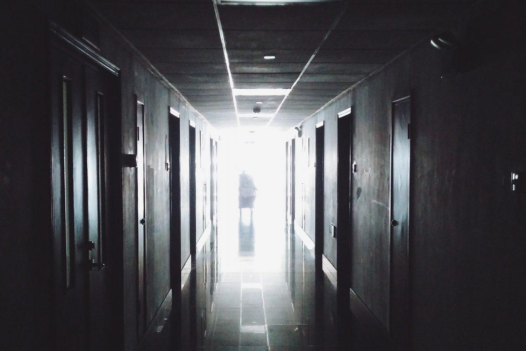 Euthanasie : la revendication de sénateurs en temps de crise sanitaire