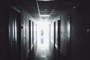 Suicide assisté : EXIT reste ouvert à la clientèle étrangère