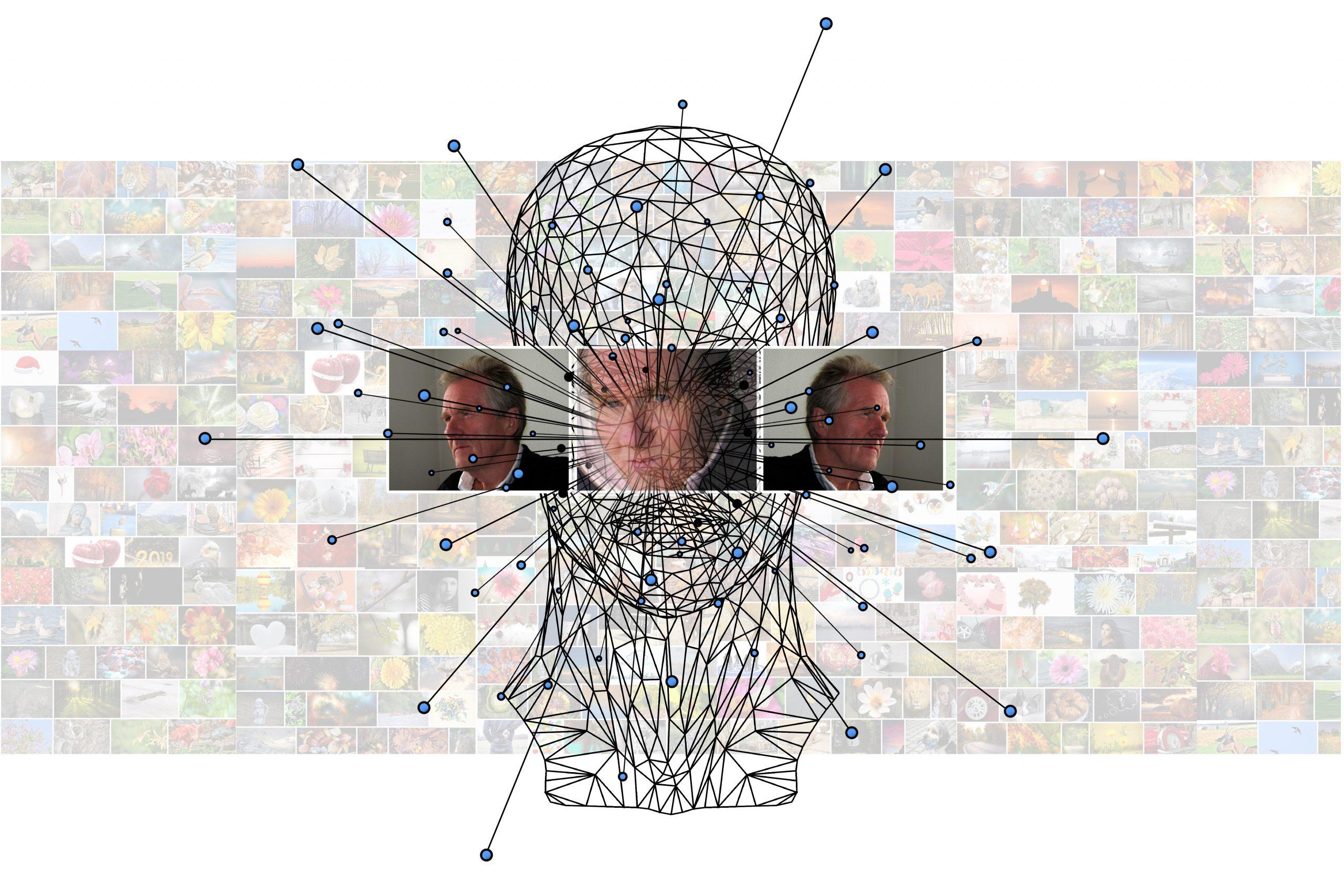 COVID : l'algorithme du NHS donne de « mauvais résultats » pour identifier les patients à risque