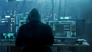 Multiplication des cyberattaques contre les établissements de santé