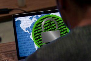 Cyberattaques en série contre les acteurs de la santé