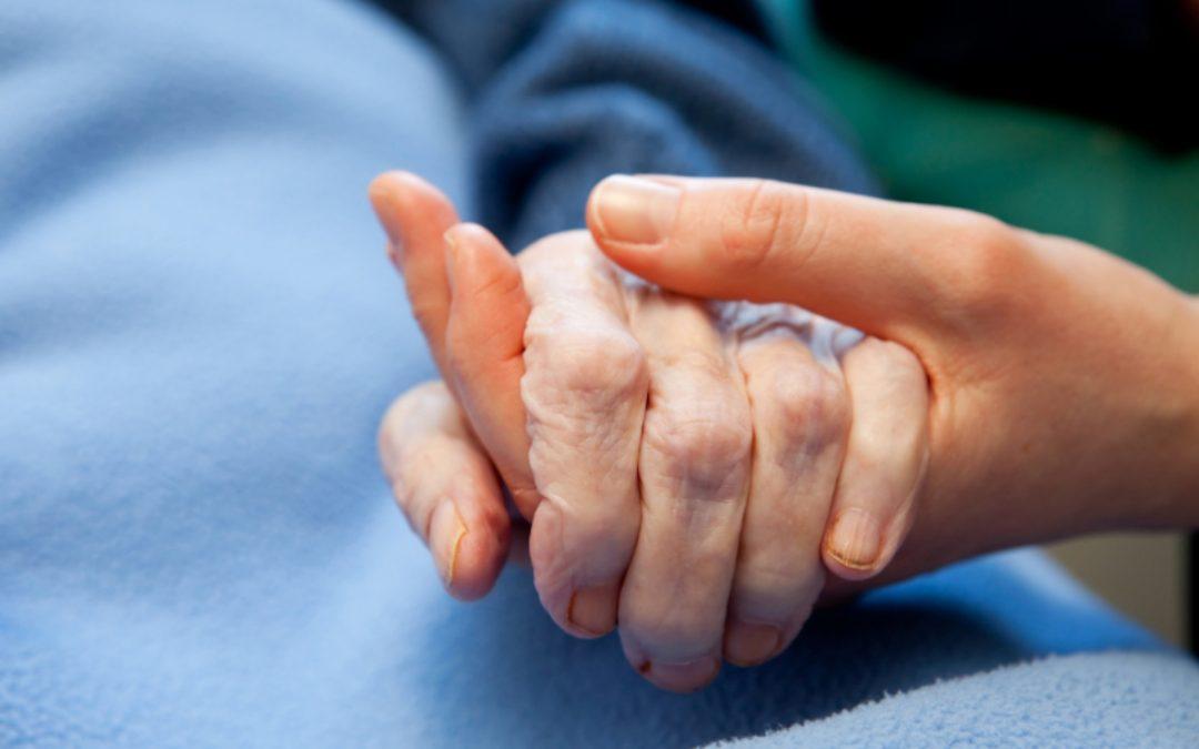 Fin de vie : les Français ne plébiscitent pas l'euthanasie