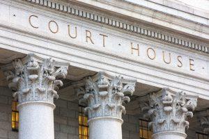 Aux USA, la Cour Suprême se penche sur une affaire d'avortement qui pourrait être décisive