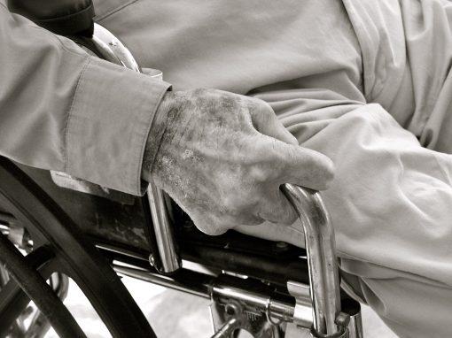 Euthanasie au Canada : mise en place de nouveaux élargissements