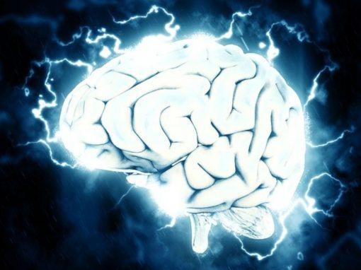 Etats de conscience altérée : de nombreuses pistes de recherche
