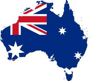 """La Tasmanie, troisième Etat australien à légaliser l'""""aide active à mourir"""""""