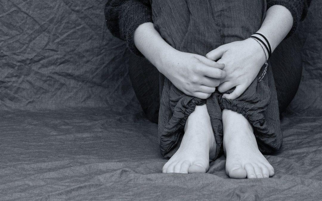Belgique : la Commission d'évaluation de l'avortement remet son rapport