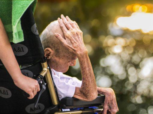 Espagne : en Andalousie, les médecins s'opposent à la loi euthanasie