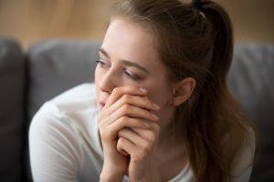 Royaume-Uni : une épidémie d'avortements pendant la première vague de Covid