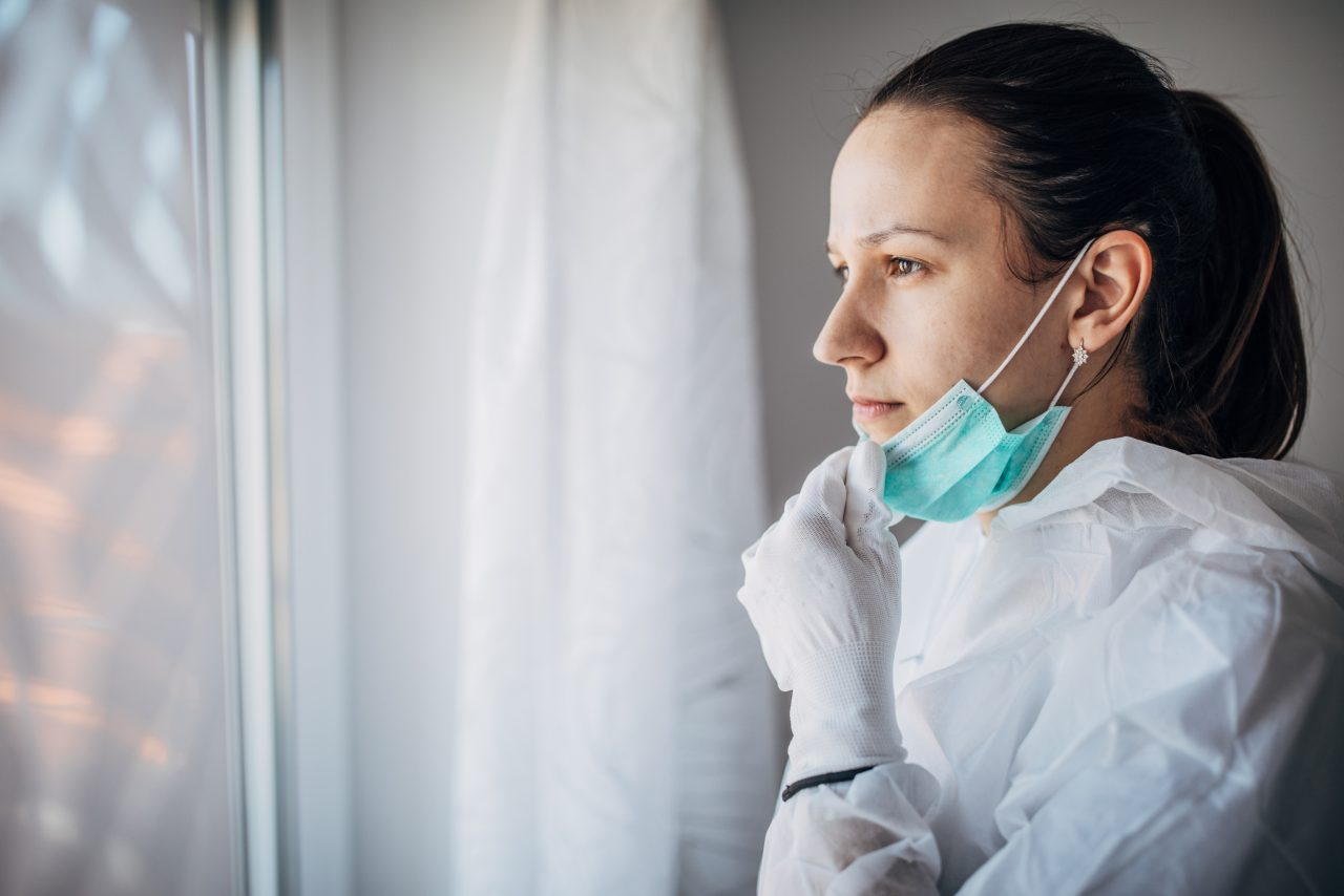Espagne : le Conseil Général des Médecins s'oppose à la création d'un registre des médecins objecteurs