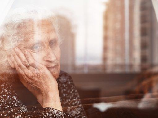 Fracture générationnelle entre « jeunes » et « vieux » : un rapport alerte sur les impacts de la crise sanitaire