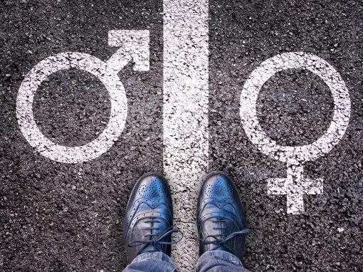 Arkansas : vers l'interdiction des transitions de genre pour les mineurs ?