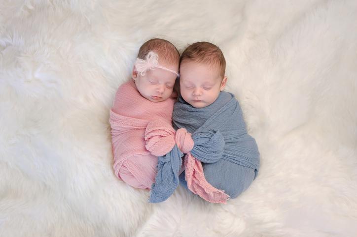 PMA : un « boom des jumeaux » préoccupant