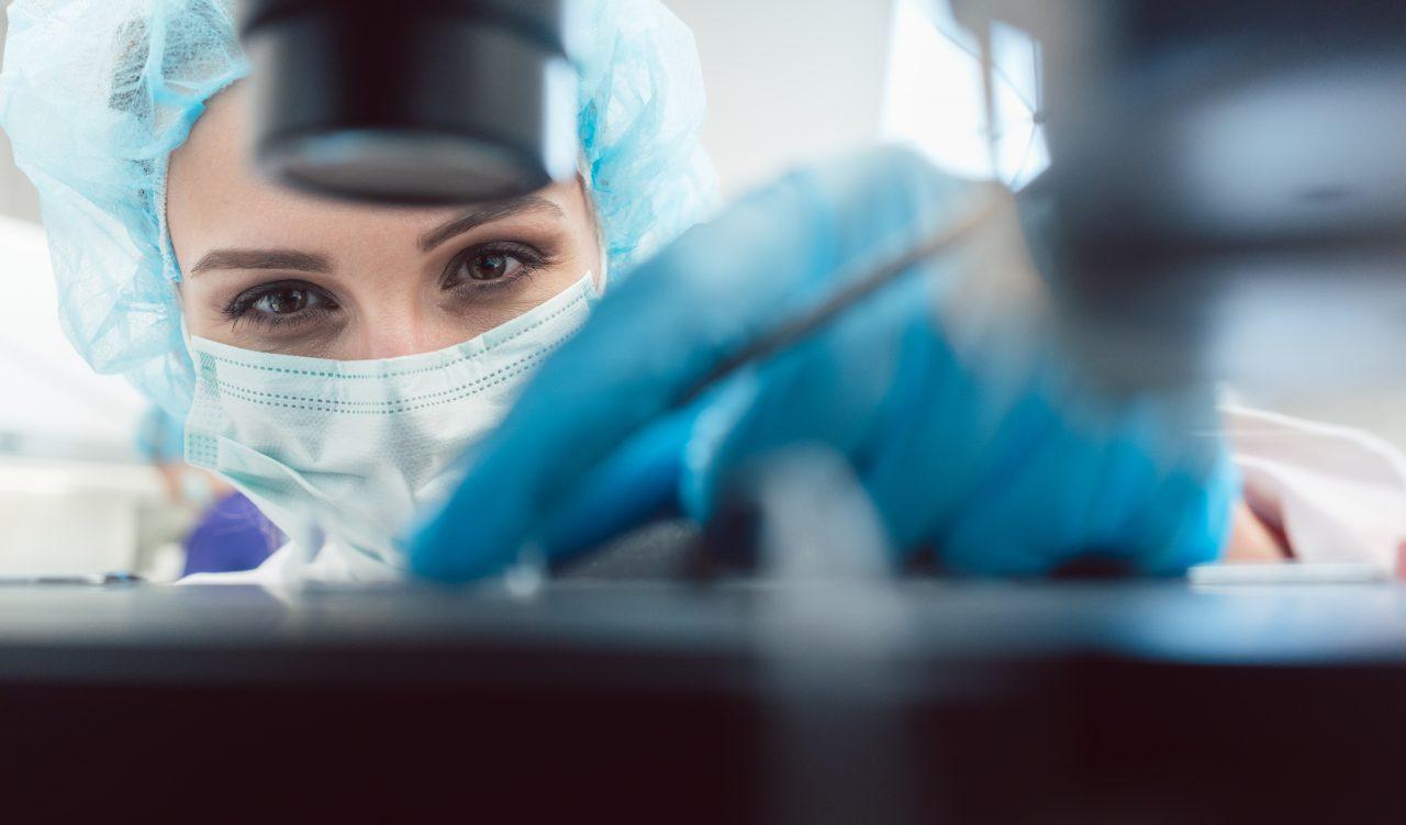 « Bébé-médicament » : le volte-face contre l'embryon