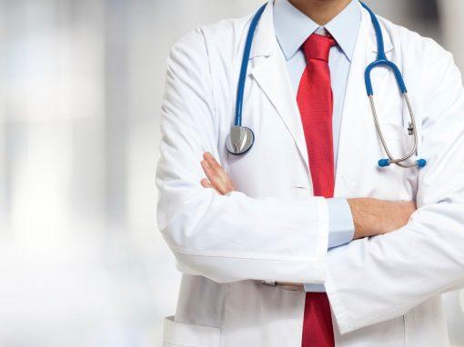 Santé : le poids des lobbies ?