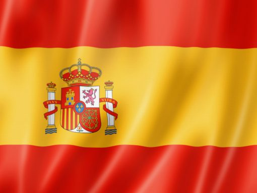 Espagne : la loi euthanasie inconstitutionnelle ?