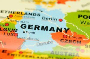 Le Parlement allemand se penche sur la dépénalisation du suicide assisté