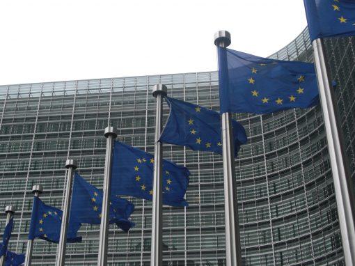 IA : La Commission européenne présente son projet de réglementation