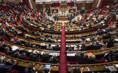La PPL Falorni tombe en désuétude – le spectacle exagéré des promoteurs de l'euthanasie