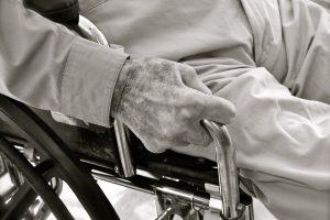 Chili : un pas vers l'euthanasie