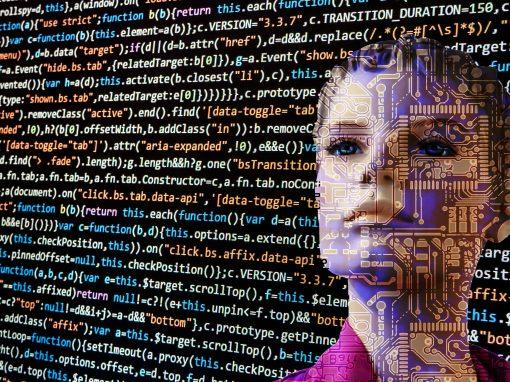 Vers une législation européenne sur l'intelligence artificielle