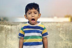 Colombie-Britannique : trois parents pour un enfant