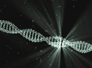 CRISPR Cas9: Une nouvelle approche pour traiter les maladies monogéniques