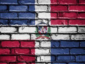La République dominicaine s'oppose à l'avortement via la réforme de son Code pénal