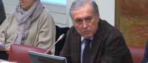 Jean-François Delfraissy reconduit à la tête du CCNE