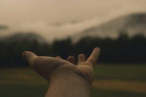 Greffe des deux bras: un «sentiment paradoxal»