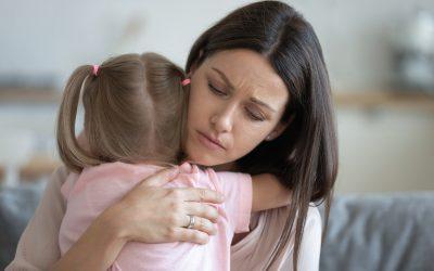 La CEDH juge irrecevable la requête d'une mère refusant l'arrêt des soins de sa fille