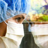 Tri des patients : « Le médecin pratique toujours non pas le tri mais l'arbitrage »