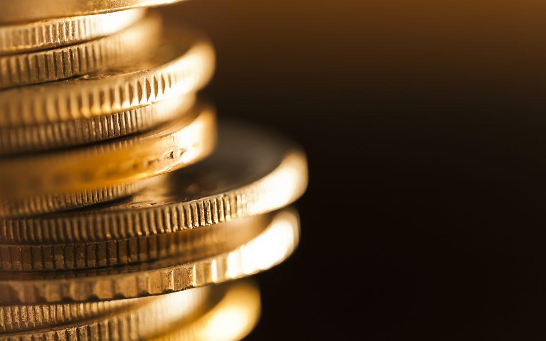 Euthanasie: des enjeux financiers