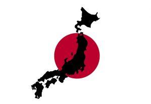 Au Japon, le COVID en cause dans 8% des IVG