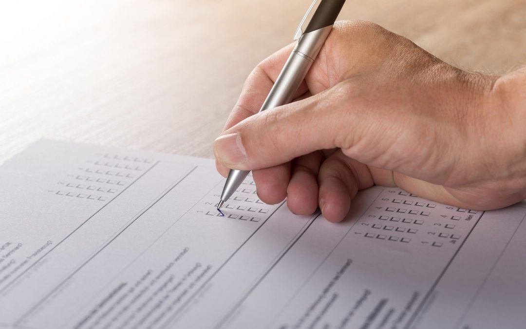 Mariage pour tous, extension de la PMA: vers un référendum en Suisse?