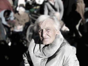 Loi euthanasie : le renoncement à l'accompagnement en fin de vie ?
