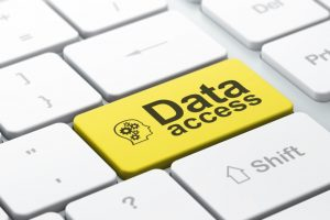 A partir du 23 juin, le système de santé britannique partagera les données de santé des patients