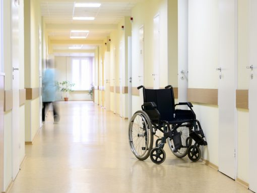 Conclusions d'expertise sur l'état de santé de Vincent Lambert : il n'y a pas d'obstination déraisonnable !