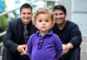 En Israël, les transgenres seront mentionnés comme « parents » sur les actes de naissance de leurs enfants