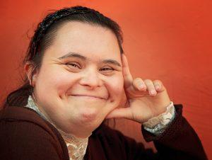 Handicap mental et vieillissement : des progrès et des défis à relever